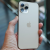 "iPhone 12 Pro Max Apple 128GB Prateado Tela de 6,7"", Câmera Tripla de 12MP, iOS"