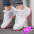 Tênis Nike Court Lite 2 – Masculino ou Feminino