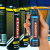 Desodorante Bozzano – Aerossol Antitranspirante Masculino 90g