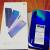 Xiaomi Redmi Note 8T 64GB/4GB Dual SIM ROM Global – Azul