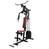 Estação de Musculação de 45kg WCT Fitness