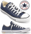Tênis Converse All Star Ct As Core Ox – (Num: 33 ao 44)
