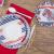 Aparelho de Jantar Chá 30 Peças Casambiente – Porcelana Redondo Florenza