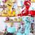 Batedeira Super Deli Fun Kitchen – 3 Cores