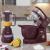 Kit Premium Wine Philco com Liquidificador – Batedeira