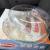 Boleira de Vidro Redonda com Tampa de Plástico – Ruvolo Bari 32cm