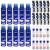 Kit 10 Desodorante Nivea – Aerossol Antitranspirante 150ml 10 Unidades