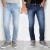 Calças Masculinas Vários Modelos