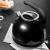 Chaleira Elétrica Philco Cozinha Classic PCH03P – 1,7L