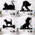 Porta Chaves de Parede – Vários Modelos