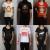 Promoção Chico Rei Camisetas personalizadas e estilosas