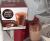 COMBO DE CHOCOCINO – 3 caixas 25% OFF