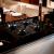 Cooktop 4 bocas Brastemp com duplachama e acendimento automático – BDD62AE – BIVOLT