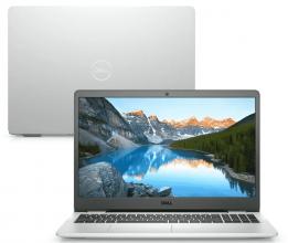 Notebook Dell Inspiron 3501-M46S 15.6″ HD 10ª Geração Intel Core i5 8GB 256GB SSD Windows