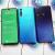 Smartphone Motorola Moto G8 Power Lite 64GB Azul Navy Tela 6.5 Pol. Câmera Tripla 16MP Selfie 8MP Android 9.0