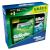 Kit Aparelho de Barbear Gillette Sensitive – 4 Peças