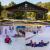 Pacote Gramado + Snowland – 2020
