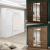 Guarda-roupa Casal 4 Portas 6 Gavetas – Araplac Sofia com Espelho