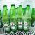 Fardo 6 Cervejas Heineken Puro Malte Lager Premium – Long Neck 6 Garrafas de 330ml