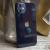 "iPhone 12 Mini Apple 64GB Preto 5,4"" – Câm. Dupla 12MP iOS"