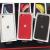 "iPhone SE Apple 64GB Branco 4G Tela 4,7"" Retina – Câm. 12MP + Selfie 7MP iOS 13 Proc. A13 Bionic NFC"