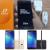 Smartphone Samsung Galaxy J7 Prime 2 Dual Chip Android 7.1 Tela 5.5″ Octa-Core 1.6GHz 32GB 4G Câmera 13MP com TV