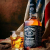 Whisky Jack Daniels, 1L