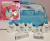 Kit de Higiene para Bebê Baby Dove com Trocador e Bolsa