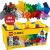 LEGO Classic Caixa Média de Peças Criativas – 484 Peças 10696
