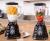 Liquidificador Oster Osterizer Blender Classic – BLSTBG4655B 3 Velocidades 600W