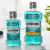 Antisséptico Bucal Listerine Cool Mint – 500ml e 250ml