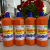 Kit Desinfetante Lysoform Bruto Suave Odor – 1L 4 Unidades
