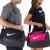 Mala Nike Brasilia XS 9.0 – 25 Litros