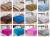 Cobertor / Manta de casal vários modelos