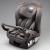 Cadeira para Auto Reclinável Burigotto – Matrix Evolution K 4 Posições p/ Crianças até 25kg