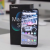Smartphone Asus Zenfone Max Shot Plus 128GB (64GB + 64GB de Cartão MicroSD) Octa-Core 4GB de RAM Tela 6,2 Câm.Tripla + Selfie 8MP