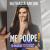 Me Poupe!: 10 passos para nunca mais faltar dinheiro no seu bolso (Português) Cap