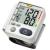 Medidor de Pressão de Pulso Oscilométrico LP200 G-Tech