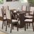 Mesa de Jantar 6 Lugares Retangular Madesa – Moline
