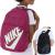 Mochila Nike Elemental – 25 Litros