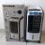Climatizador de Ar Mondial Frio Circulador – Umidificador 3 Velocidades CL-03