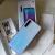Smartphone Xiaomi Redmi Note 8 64gb Moonlight (Branco)