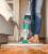 Mop Spray Microfibra com Reservatório Bettanin – Noviça