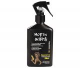 Lola Cosmetics, Spray Morte Subita Reparação Total, 250ml