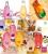 Desodorante Colônia Águas Feminino – 150ml