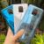 Smartphone Xiaomi Redmi Note 9S – 4GB + 64GB – Versão Global – Aurora Blue