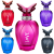 Delikad Butterfly Collection Deo Colônia Shine, Delikad