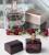 Deo Parfum Ilía Secreto ou Clássico Feminino – 50ml