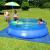 Piscina 2400 Litros Redonda – Mor Splash Fun