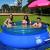 Piscina 2400 Litros – Mor Splash Fun